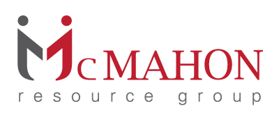 McMahon Resource Group